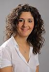 Franziska Sperber
