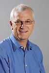 Wolfgang Werthner