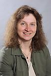 Marion Raab