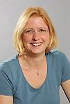 Martina Grötsch
