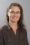 Andrea Glockner