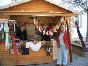 Bastelfrauen-2011-03
