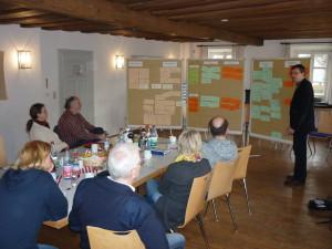 Kirchenvorstand-KV-Fachbegleitung-2014-11