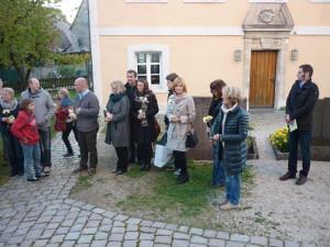 Osternacht-2014-5