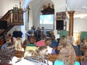 JugendgoD-2014-06-29-2