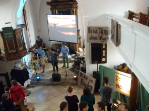JugendgoD-2014-06-29-5
