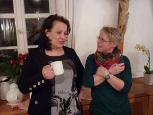Glaubenskurs-2015-01-07-Raum-Schwarz