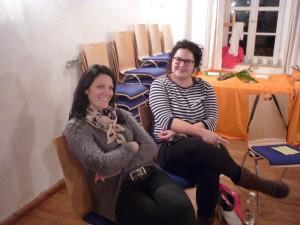 Glaubenskurs-2015-01-09-Lucie-Matthias
