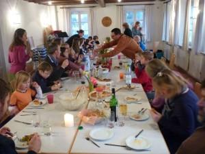 Sonntagsbegrüßungsfest-2015-02-28-01