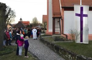 Osternacht-2015-3