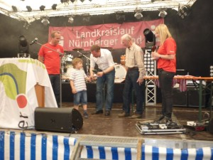 Landkreislauf-2015-08