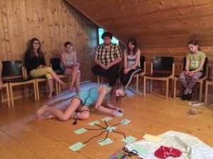 Jugendarbeit-2015-Freizeit-2