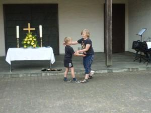 Gemeindefest-2015-Anspiel-1