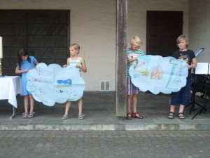 Gemeindefest-2015-Kindergottesdienst