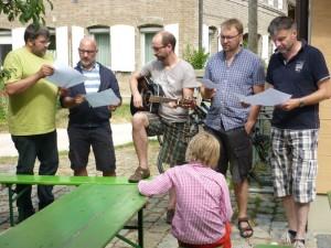 Gemeindefest-2015-Männertreff-1