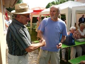 Gemeindefest-2015-Raab-2