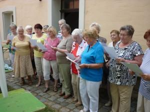 Gemeindefest-2015-Senioren-1
