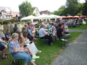 Gemeindefest-2015-alle-1