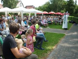 Gemeindefest-2015-alle-2