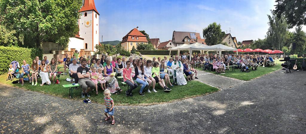 Gemeindefest_panorama