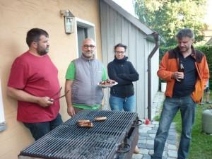Hauskreis-2015-Sommerfest-1