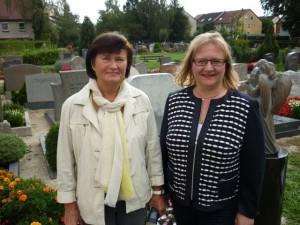 Friedhofsverwaltung-2015-5