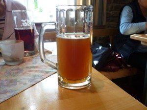 Seniorenkreis-2015-Liemeseum-Bier