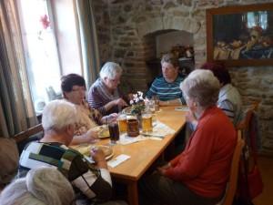 Seniorenkreis-2015-Limeseum-Essen-1