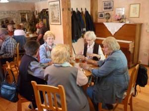 Seniorenkreis-2015-Limeseum-Essen-2