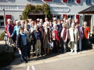 Seniorenkreis-2015-Limeseum-Gesamtbild