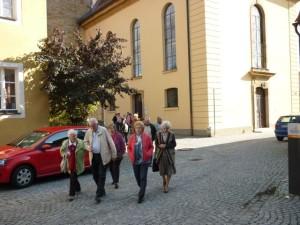 Seniorenkreis-2015-Limeseum-Kirche