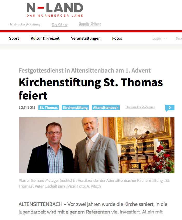KirchenstiftungInterview_HZ_Ausschnitt