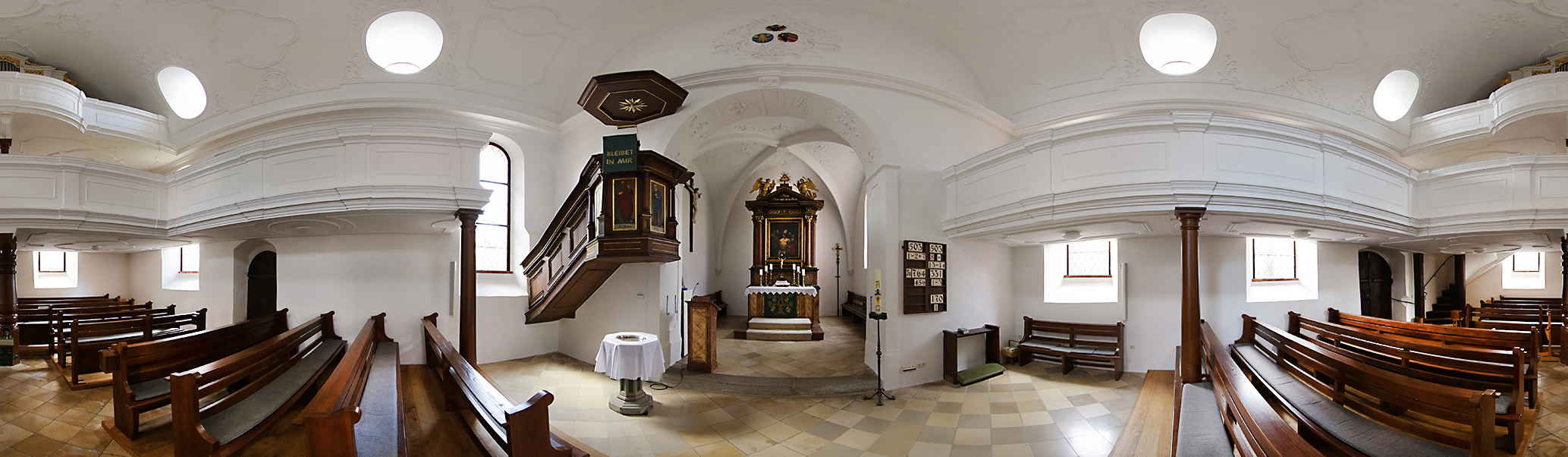 Thomaskirche_Asiba_Flyer_Panorama