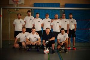 Fußballturnier-interreligiös-2016-02-07-1