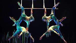 ALBA-2016-05-01-cirque-du-soleil