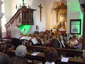Posaunenchor-2016-Konzert-1