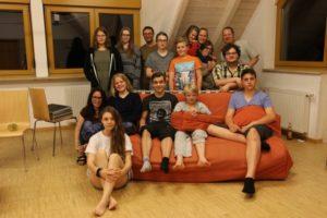 Jugendarbeit-2016-Freizeit-1