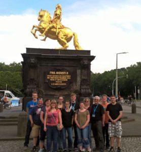Posaunenchor-2016-Dresden-01