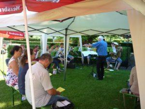 Gemeindefest-2016-09-Posaunenchor