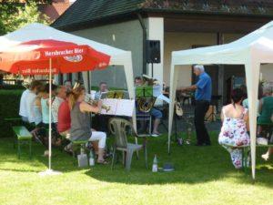 Gemeindefest-2016-10-Posaunenchor