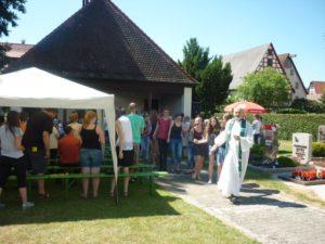 Gemeindefest-2016-11-Polonaise