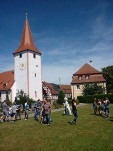 Gemeindefest-2016-12-Polonaise