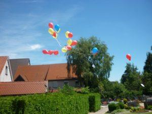Gemeindefest-2016-13-Luftballon
