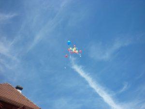 Gemeindefest-2016-14-Luftballon