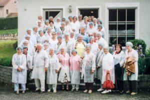 Seniorenkreis-2016-Ziegenhof-2