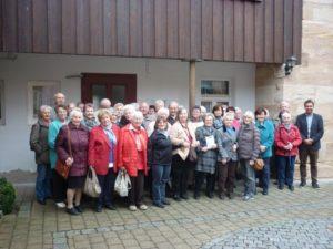 Seniorenkreis-2016-Büchenbach-12